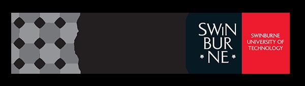 CSI Swinburne Logo