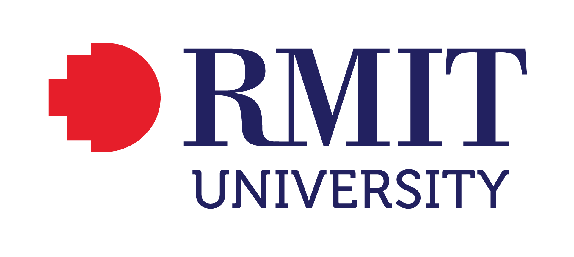 RMIT logo